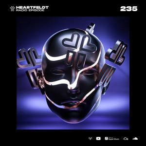 Sam Feldt - Heartfeldt Radio #235