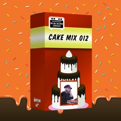 Alkm3 - Cake Mix 012