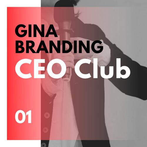 CEO Club 女力昂翔Ep01 - 以「文化」為出發點展望未來的輔大外語學院劉紀雯院長