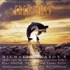 Audition (Album Version)