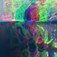 Me & U - Blink EP - Flower Prince - bit.ly/Treillebon