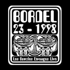 Les Boucles Etranges ᕳϾᕲ Liveset at Bordel 23 (1998) ᕳϾᕲ ᕳϾᕲ ᕳ⌜Ͼ⍘Ͽᕲ⌜٩ᕳ⊜⍘⊜ᕲوᕳϾᕲ ᕳϾᕲ