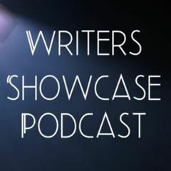 Writers Showcase - Dr. Bruce Olav Solheim