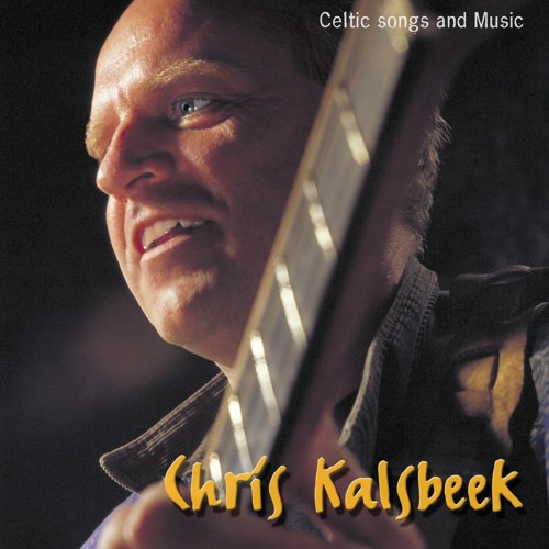 CELTIC SONGS AND MUSIC
