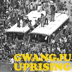 E56: Gwangju uprising, part 4