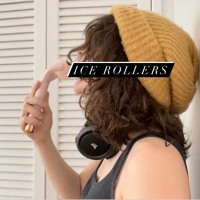 ice rollers