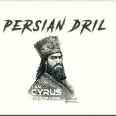 "Fast "" Persian Drill "" Trap Beat |Hard Hip Hop Instrumental"
