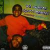 SoHusky X $L33PY Z!M - We In Here (Gatti Remix) R.I.P POPSMOKE