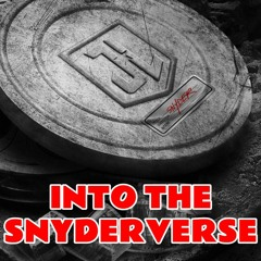 Geeksplained Extra: Into the Snyderverse Ep 10 - DCEU Ranked!