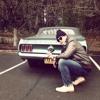 Download AnergyC99 - Fallen Flower (mixtape) Mp3