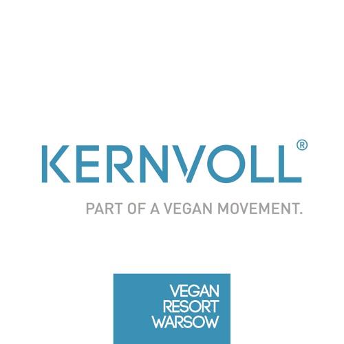 Alles Photosynthese. #16 Unser Vegan Resort und der Wert der Arbeit