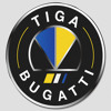 Bugatti (Amine Edge & DANCE's Girls Drive Bugatti Too Remix)