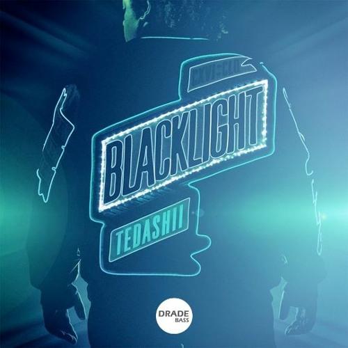Tedashii - Dum Dum Ft. Lecrae ( Drade Bass Bootleg Remix )