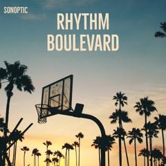 Rhythm Boulevard