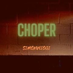 Choper]__________[ simonniogi
