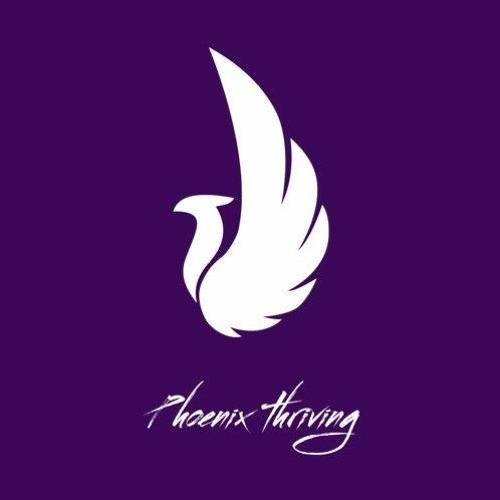 Phoenix Thriving Podcast