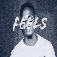 St Thomas - Feels