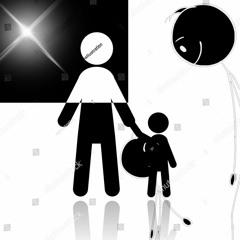 Father (Prod TDF)