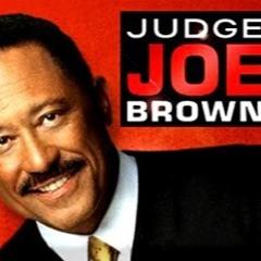 Judge Joe Brown 1997 Theme