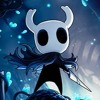 Download Dirtmouth - Hollow Knight (Original Re-score, MW Disasterpeace Challenge) Mp3