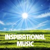 Inspirational Songs (1)