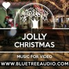 Download Christmas Ukulele - Royalty Free Background Music for YouTube Videos   Advent Happy Positive Joy Mp3
