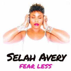 Selah Avery Complete Fearless Vibes Interview in The S.E.V.I.P. Lounge with Frenchie 16 May 21