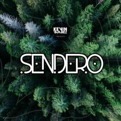 SENDERO by KEVIN RAMIREZ