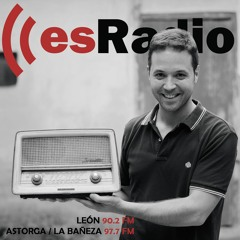 ES LA MAÑANA DE LEON. Lunes 01-03-21