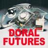 UNLOCKED // NM TopSoil EP 35: DORAL FUTURES (Feat. Slug † Chirst)