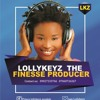 Download Duduke_Cover_Jayberry_|| Prod.by Lollykeyz Mp3