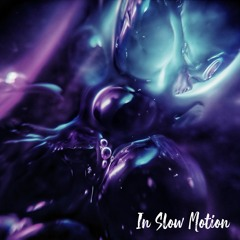 In Slow Motion - Inspiring Ambient Lounge Royalty Free Music for Wedding Videos & Beauty Vlogs