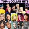 (BTS - 방탄소년단)Top 10 BTS COLLAB HITS of ALL TIME !!!