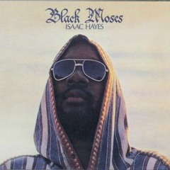 Hot Buttered R&B - by The Black Moses