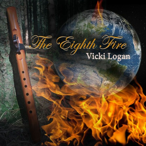 The Eighth Fire