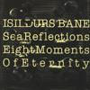 Eight Moments of Eternity - Ben-Oni