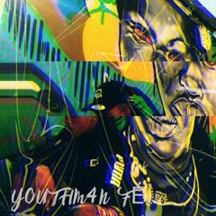 YNSANITY FÉ x YOUTHM4N FT. LOU- NEYMC ..mp3