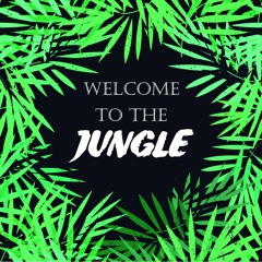 Welcome To The Jungle Vol 1