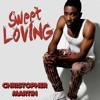 Download Sweet Loving Mp3