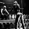 Download New Best Fitness Gym Motivation Workout Mix 2020 | EDM Music Mix & Fitness Songs Mp3
