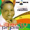 Ndi Gi Abawo Jehova Medley