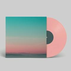 Cornucopia   River of Memories  [Ltd. Edition Pink Vinyl / Digital OUT NOW]