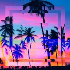 Chill Mix -DJ Fricke (Mastered-320kbps)