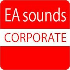 Upbeat Corporate Technology Pop Background [Royalty Free Music by EA SOUND]