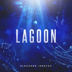 Olexandr Ignatov - Lagoon