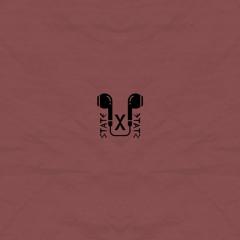 Runnin' My Lap (ft. JeiAxe, Au$tin, DemyG, Croc-L, Tale, Hlonnie ..) [prod. JeiAxe]