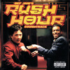 Faded Pictures (From The Rush Hour Soundtrack)
