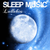 Lullaby (Baby Lullaby Songs)