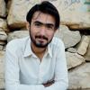Download Rab_Kare_Tujhko_Bhi_Pyar_Ho_Jaaye) Mp3