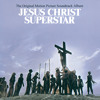 "This Jesus Must Die (From ""Jesus Christ Superstar"" Soundtrack)"